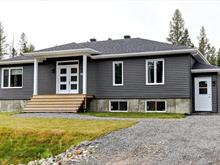 House for sale in Shannon, Capitale-Nationale, 292, Rue  Hodgson, 24412619 - Centris.ca