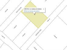 Lot for sale in Sainte-Julienne, Lanaudière, Rue de Dublin, 16153254 - Centris.ca