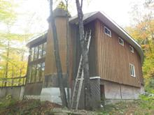 Maison à vendre à Saint-Donat (Lanaudière), Lanaudière, 1165, Chemin  Ouareau Nord, 20695979 - Centris.ca