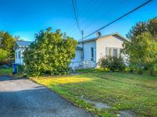 Maison à vendre à Noyan, Montérégie, 22, Rue  Sorel, 28904262 - Centris.ca