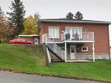 Triplex à vendre à Windsor, Estrie, 180A - 180C, Rue  Saint-Louis, 20199661 - Centris.ca