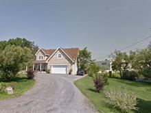 House for sale in Boisbriand, Laurentides, 90, Chemin de la Côte Sud, 28170695 - Centris.ca