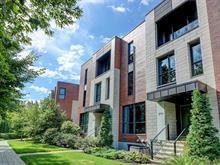 Maison de ville à vendre à Verdun/Île-des-Soeurs (Montréal), Montréal (Île), 711, boulevard de la Forêt, 25580038 - Centris.ca