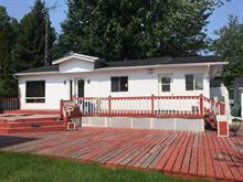 Maison à vendre à Saint-Zotique, Montérégie, 160, 83e Avenue, 17741248 - Centris