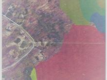 Land for sale in Rigaud, Montérégie, Chemin de la Sucrerie, 25792439 - Centris