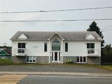 Maison à vendre à Sainte-Aurélie, Chaudière-Appalaches, 160, Chemin des Bois-Francs, 18800500 - Centris.ca