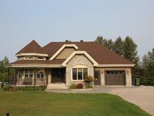 Maison à vendre à Victoriaville, Centre-du-Québec, 149, Rue  Dancause, 14037477 - Centris.ca