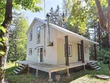 House for sale in Saint-Frédéric, Chaudière-Appalaches, 951, Route  276, 28240714 - Centris