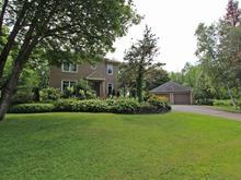 House for sale in Saint-Marc-des-Carrières, Capitale-Nationale, 132, Rue  Bourque, 23684611 - Centris