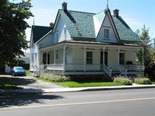 Duplex for sale in Saint-Hugues, Montérégie, 429 - 431, Rue  Notre-Dame, 25360239 - Centris