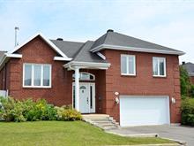 House for sale in Beauport (Québec), Capitale-Nationale, 107, Rue  La Vaillante, 12452870 - Centris.ca