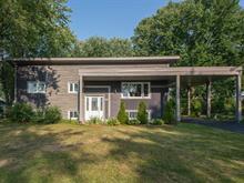 House for sale in Valcourt - Ville, Estrie, 953, Rue  J-A.-Bombardier, 11041540 - Centris.ca