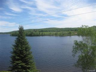 Lot for sale in Sainte-Anne-du-Lac, Laurentides, Chemin du Tour-du-Lac, 25193331 - Centris.ca