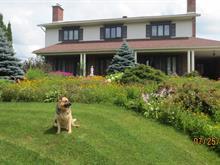 House for sale in Saint-Robert, Montérégie, 56 - 57, Rang  Éthier, 25951649 - Centris.ca