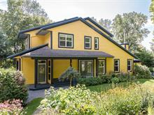 House for sale in Lac-Delage, Capitale-Nationale, 4, Avenue du Rocher, 18654834 - Centris.ca