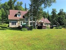 House for sale in La Conception, Laurentides, 870, Chemin de la Station, 12291351 - Centris