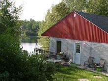 Maison à vendre à Saint-David-de-Falardeau, Saguenay/Lac-Saint-Jean, 15, Chemin du Lac-Munger, 26638874 - Centris.ca