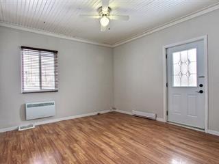 Duplex for sale in Parisville, Centre-du-Québec, 933 - 935, Rue  Principale, 28758438 - Centris.ca