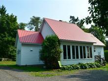 House for sale in Saint-Roch-des-Aulnaies, Chaudière-Appalaches, 44, Chemin des Anses, 16644367 - Centris.ca