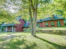Maison à vendre à Lochaber, Outaouais, 575, Montée du Gore, 25110550 - Centris.ca