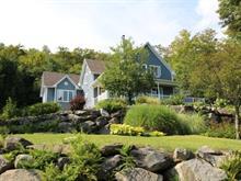 House for sale in Shefford, Montérégie, 105, Rue des Cimes, 27956518 - Centris.ca