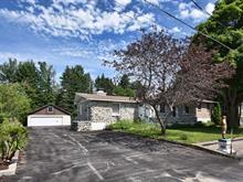 Maison à vendre in Sainte-Marcelline-de-Kildare, Lanaudière, 60, 33e rue du Lac-des-Français, 26022785 - Centris.ca