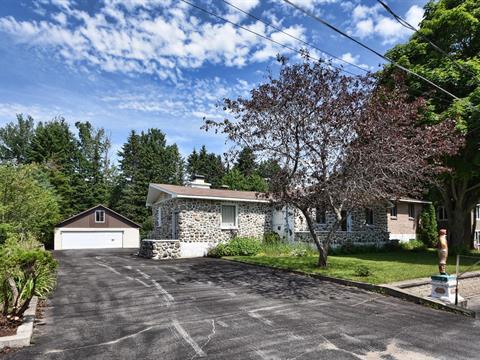 Maison à vendre à Sainte-Marcelline-de-Kildare, Lanaudière, 60, 33e rue du Lac-des-Français, 26022785 - Centris