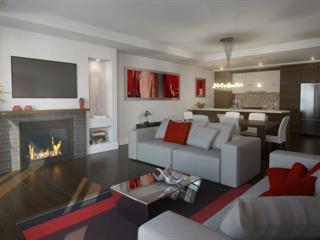 Condo à vendre à Charlemagne, Lanaudière, 255, Rue  Notre-Dame, app. 102, 23365174 - Centris.ca
