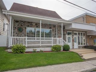 House for sale in Saguenay (Chicoutimi), Saguenay/Lac-Saint-Jean, 2401, Rue  Roussel, 24858904 - Centris.ca