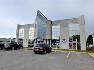 Commerce à vendre à Sainte-Anne-des-Plaines, Laurentides, 479 - 103, boulevard  Sainte-Anne, 20216909 - Centris.ca