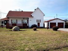 House for sale in Rimouski, Bas-Saint-Laurent, 472, Rue  Richard, 13974272 - Centris