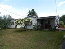 Maison à vendre à Mansfield-et-Pontefract, Outaouais, 176, Chemin de la Passe, 10148616 - Centris
