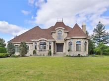 House for sale in Boucherville, Montérégie, 803, Rue des Bois-Francs, 26717774 - Centris.ca