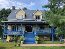 House for sale in Saint-Alexis, Lanaudière, 4212, Rang du Cordon, 24440028 - Centris.ca