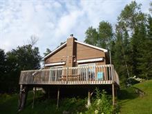 Maison à vendre à Sainte-Anne-du-Lac, Laurentides, 434, Chemin du Tour-du-Lac, 16746391 - Centris.ca