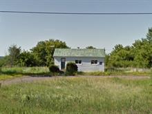 Bâtisse commerciale à vendre à Pontiac, Outaouais, 3017, Route  148, 26252170 - Centris