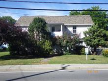 House for sale in Huntingdon, Montérégie, 10B, Rue  Henderson, 14041423 - Centris