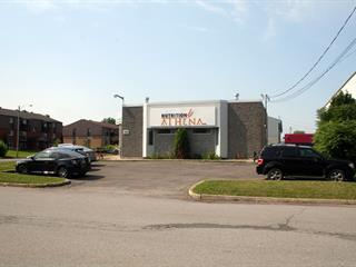 Bâtisse commerciale à louer à Lévis (Les Chutes-de-la-Chaudière-Ouest), Chaudière-Appalaches, 790, boulevard  Méthot, 10020916 - Centris.ca