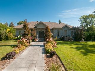 House for sale in Saint-Bruno-de-Montarville, Montérégie, 418, Rue du Domaine, 20362814 - Centris.ca