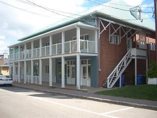 Immeuble à revenus à vendre à La Malbaie, Capitale-Nationale, 658 - 730, Rue  Richelieu, 19533108 - Centris.ca