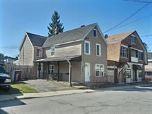 Maison à vendre à Hull (Gatineau), Outaouais, 8, Rue  Saint-Étienne, 27696974 - Centris.ca