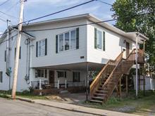 Duplex à vendre à Chicoutimi (Saguenay), Saguenay/Lac-Saint-Jean, 124, Rue  Jean-Langevin, 25843230 - Centris
