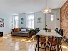 Condo à vendre à La Cité-Limoilou (Québec), Capitale-Nationale, 358, Rue  D'Aiguillon, 23321624 - Centris.ca