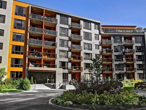 Condo à vendre à La Haute-Saint-Charles (Québec), Capitale-Nationale, 1370, Avenue du Golf-de-Bélair, app. 213, 22057957 - Centris