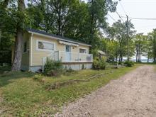 Maison à vendre à Saint-Augustin-de-Desmaures, Capitale-Nationale, 115, Rue des Embruns, 18046345 - Centris.ca