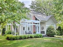 Maison à vendre à Lavaltrie, Lanaudière, 140, Place de la Concorde, 27263787 - Centris.ca