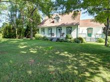 Fermette à vendre à Lotbinière, Chaudière-Appalaches, 326A, Rang  Saint-Eustache, 28798271 - Centris.ca