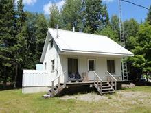 House for sale in Saint-Just-de-Bretenières, Chaudière-Appalaches, 110, 9e Rang, 21114481 - Centris