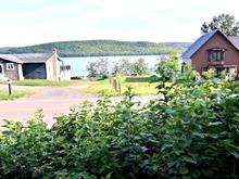 Lot for sale in Témiscouata-sur-le-Lac, Bas-Saint-Laurent, Chemin du Lac, 20991065 - Centris.ca