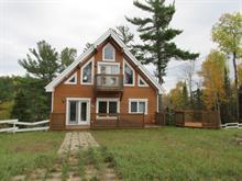 Maison à vendre à Blue Sea, Outaouais, 69, Chemin du Lac-Roberge, 12278087 - Centris.ca